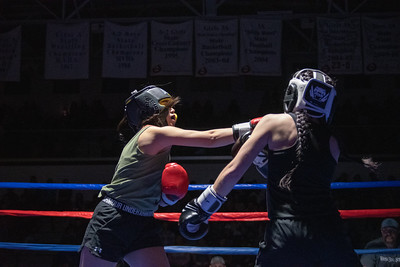 2019 WS Boxing-143