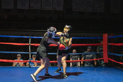 2019 WS Boxing-192