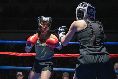 2019 WS Boxing-137