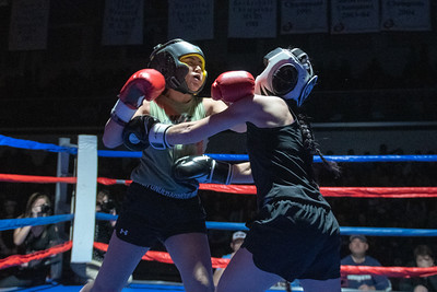 2019 WS Boxing-166