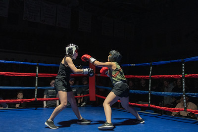 2019 WS Boxing-91