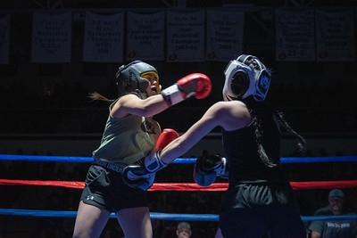 2019 WS Boxing-142