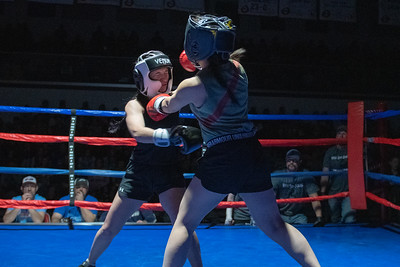 2019 WS Boxing-182