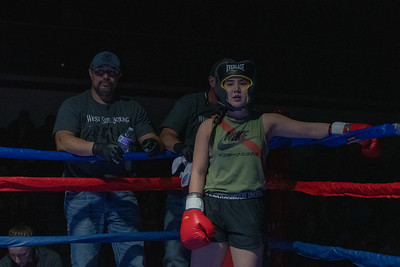 2019 WS Boxing-208