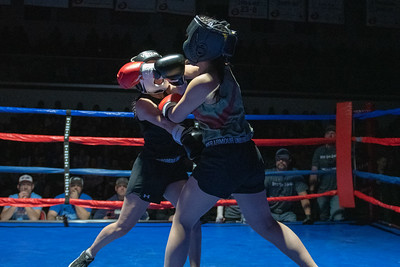 2019 WS Boxing-183