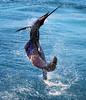 IMG_6288-1 cropped Sailfish jumping near boat