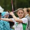 03052015 Atletiek 2e competitiewedstrijd