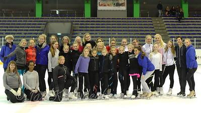 20161109 Kvm on Ice