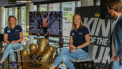 29-06-2020 Presentatie King of the Court 2020