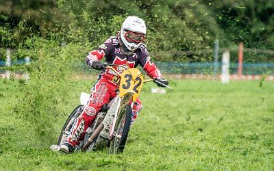 Latchingdon Grasstrack-6