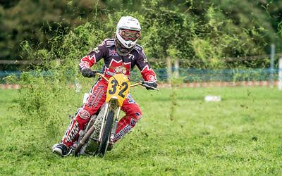 Latchingdon Grasstrack-9