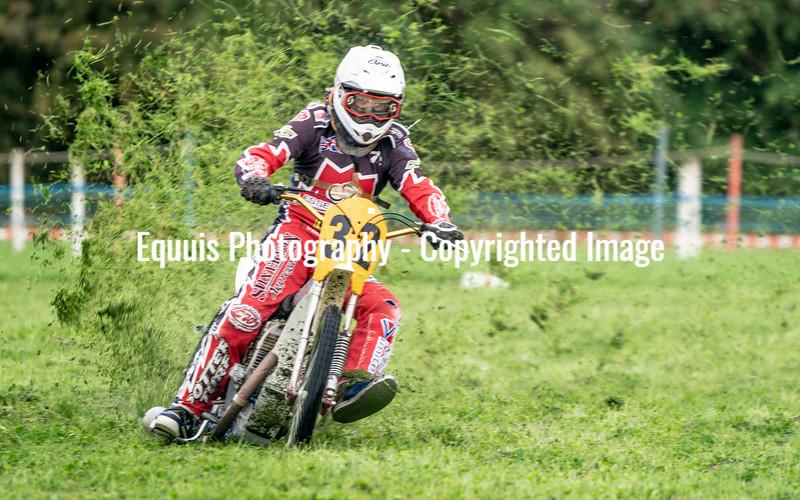 Latchingdon Grasstrack-4