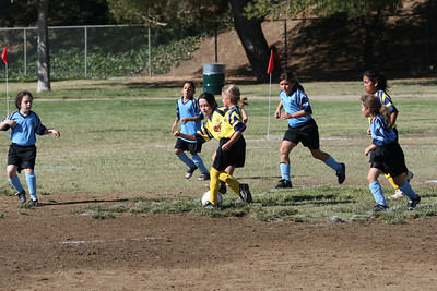 AYSO Game2