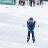 2014 Arctic Winter Games in Fairbanks, Alaska.
