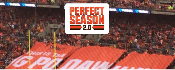 https://www.ohio.com/akron/news/browns-do-the-unthinkable-and-go-0-16-perfect-season-parade-is-a-go  http://www.cleveland.com/browns/index.ssf/2017/12/heres_what_you_need_to_know_to.html  http://www.cleveland19.com/story/37168056/details-of-cleveland-browns-perfect-season-parade-released  https://www.cbssports.com/nfl/news/look-cleveland-fan-turns-lawn-into-graveyard-for-browns-quarterbacks