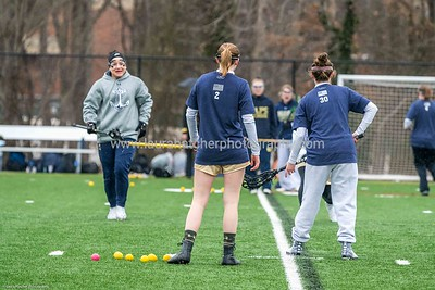 20190303Navy Womens Lacrosse0023