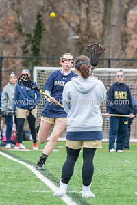 20190303Navy Womens Lacrosse0041