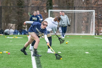 20190303Navy Womens Lacrosse0034