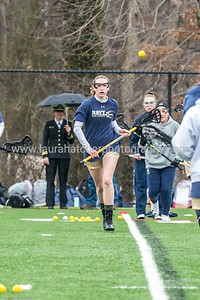 20190303Navy Womens Lacrosse0015