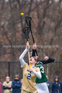 20190303Navy Womens Lacrosse0471