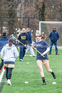 20190303Navy Womens Lacrosse0004