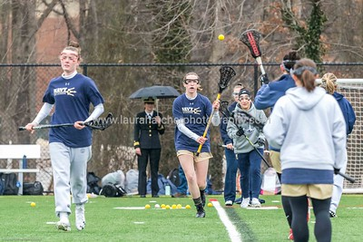 20190303Navy Womens Lacrosse0014