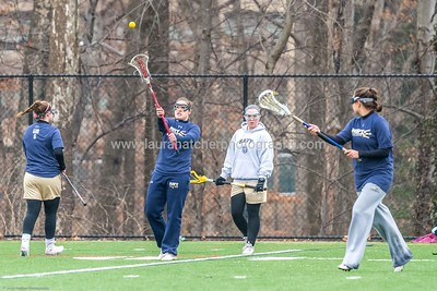 20190303Navy Womens Lacrosse0048