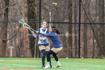 20190303Navy Womens Lacrosse0074