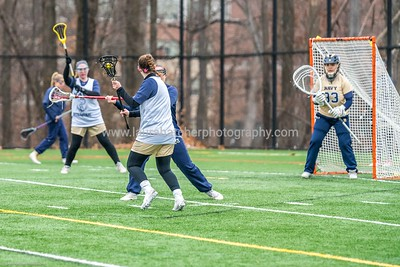 20190303Navy Womens Lacrosse0066