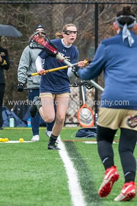 20190303Navy Womens Lacrosse0027