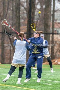 20190303Navy Womens Lacrosse0067