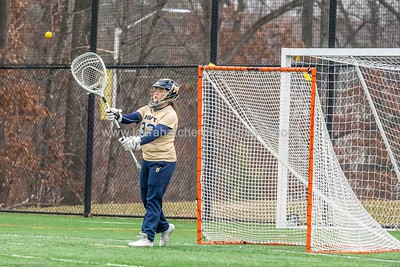 20190303Navy Womens Lacrosse0030