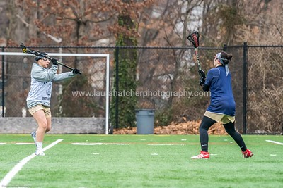 20190303Navy Womens Lacrosse0072
