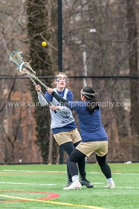 20190303Navy Womens Lacrosse0073