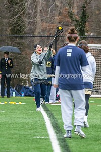 20190303Navy Womens Lacrosse0020