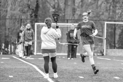 20190303Navy Womens Lacrosse0042