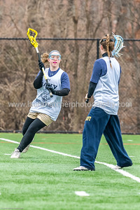 20190303Navy Womens Lacrosse0061