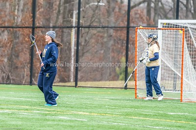 20190303Navy Womens Lacrosse0044