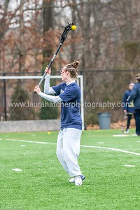 20190303Navy Womens Lacrosse0036