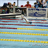 477-Team Champs 2016-Day 3 jpg