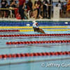 668-Team Champs 2016-Day 3 jpg