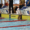 500-Team Champs 2016-Day 3 jpg