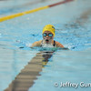 650-Team Champs 2016-Day 3 jpg