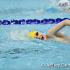 400-Team Champs 2016-Day 3 jpg