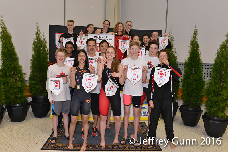 150-Team Champs 2016-Awards