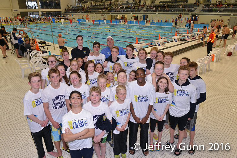 97-Team Champs 2016-Other
