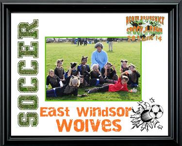 EastWindsorWolves