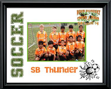 SBThunder-a
