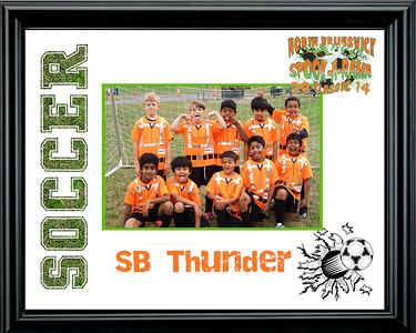 SBThunder-b