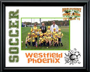 Westfield Phoenix